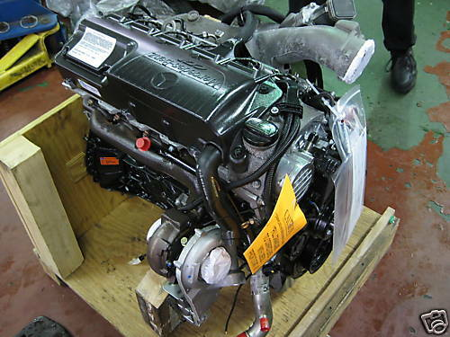 Ebay Motors Fees >> 02-03 Dodge Sprinter Vans New Complete Engine Assembly 2 ...