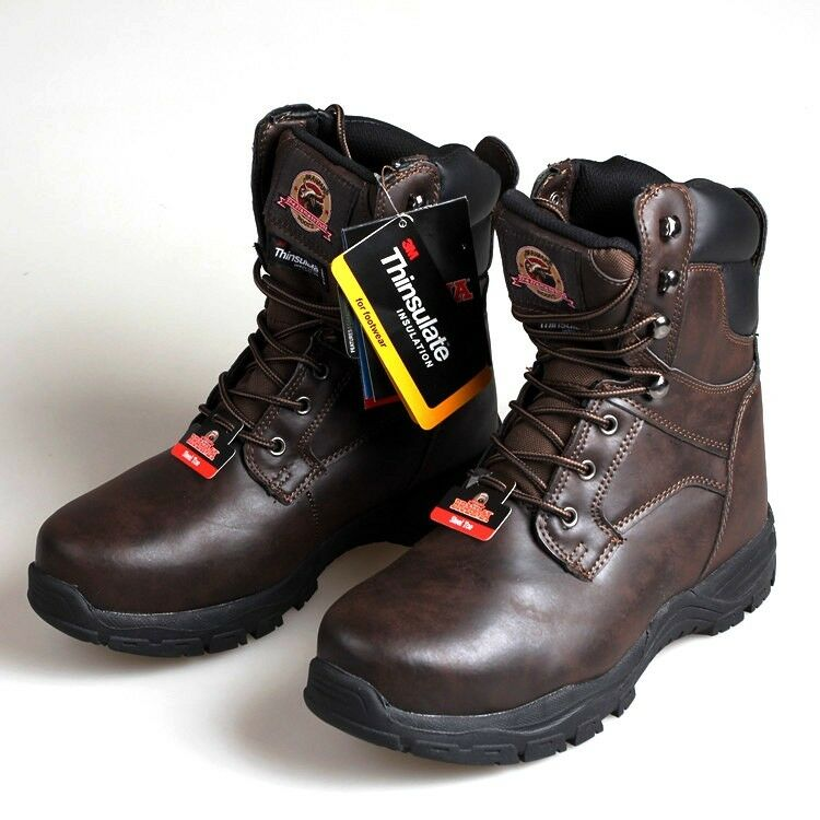 Water Resistent Shoes For Men