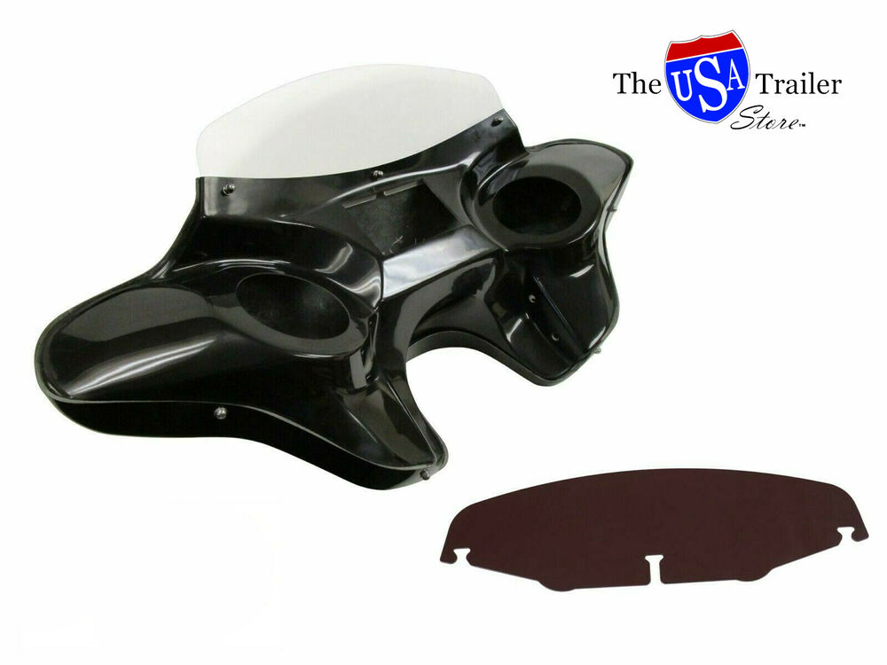 Motorcycle Fairings For Harley Davidson Dyna