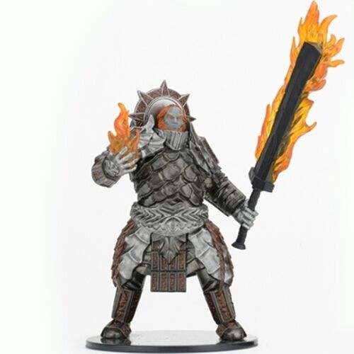 fire giant miniature - photo #4