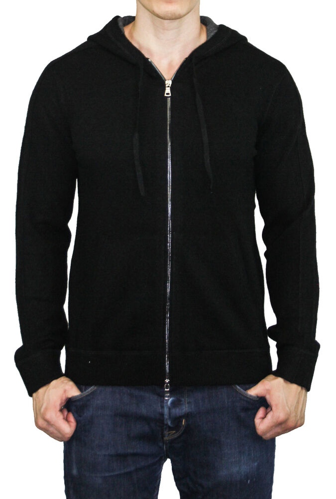Shop black cashmere sweater at gtacashbank.ga Free Shipping and Free Returns for Loyallists or Any Order Over $!