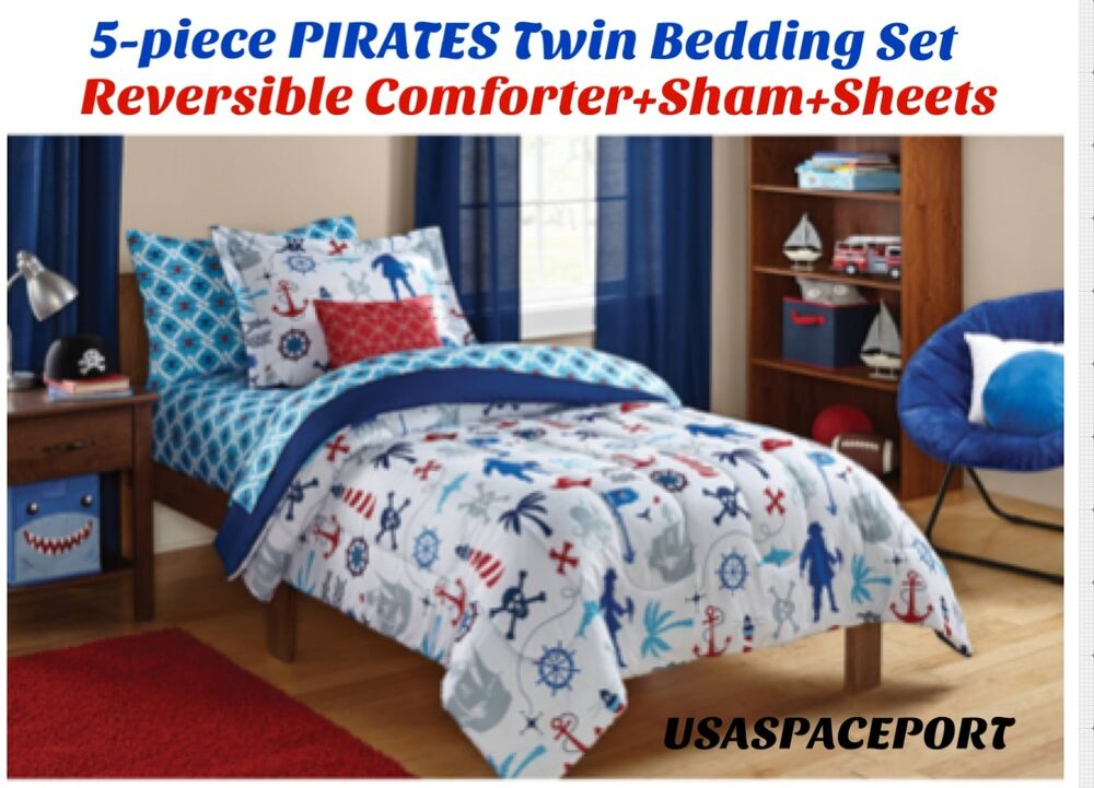 Pirate bedding twin 28 images king of pirate bedding for Jake quilted bedding