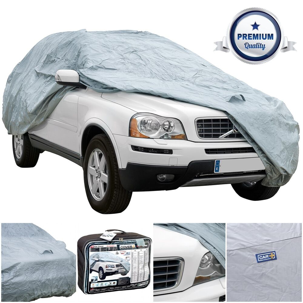Bmw Z3 Car Cover: Cover+ Waterproof & Breathable Full Car Cover For BMW 6