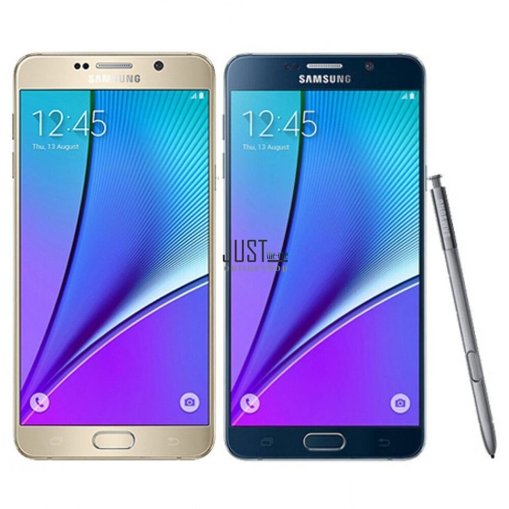 samsung galaxy note 5 galaxy note 4 unlocked smartphone. Black Bedroom Furniture Sets. Home Design Ideas