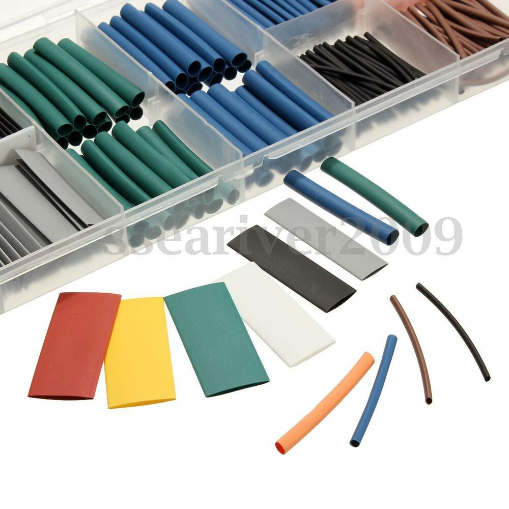 Buy heat shrink tubing online dating 6