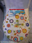 BSJ Multi Color High-quality UF Bathroom Accessories Toilet Cover