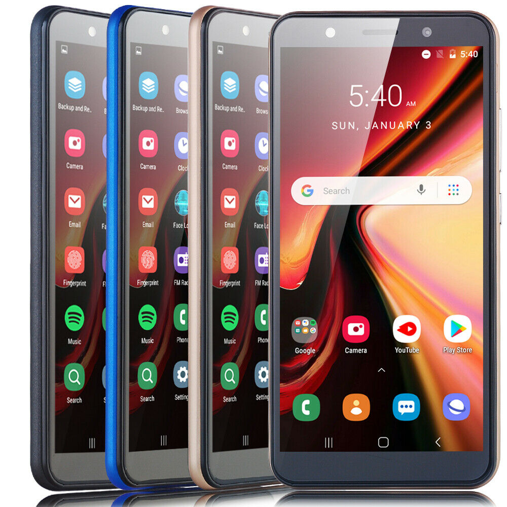 Camera 5 Inch Screen Android Phone 5 android cell phones smartphones ebay cheap factory unlocked 6 0 smart phone quad core dual sim 3g gps 5