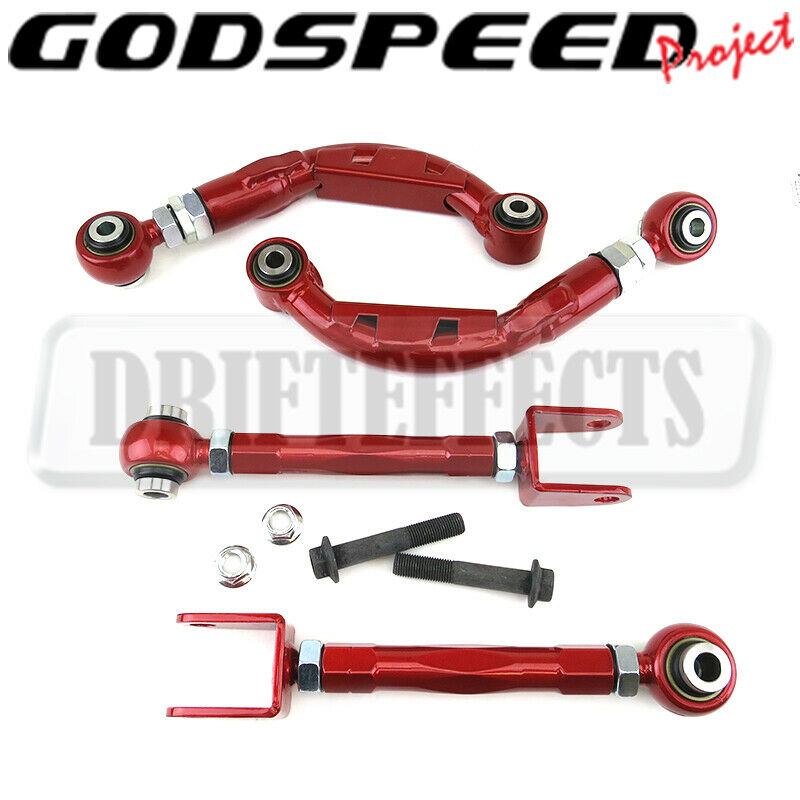 for chevrolet silverado 1500 2007 2013 type rs style. Black Bedroom Furniture Sets. Home Design Ideas