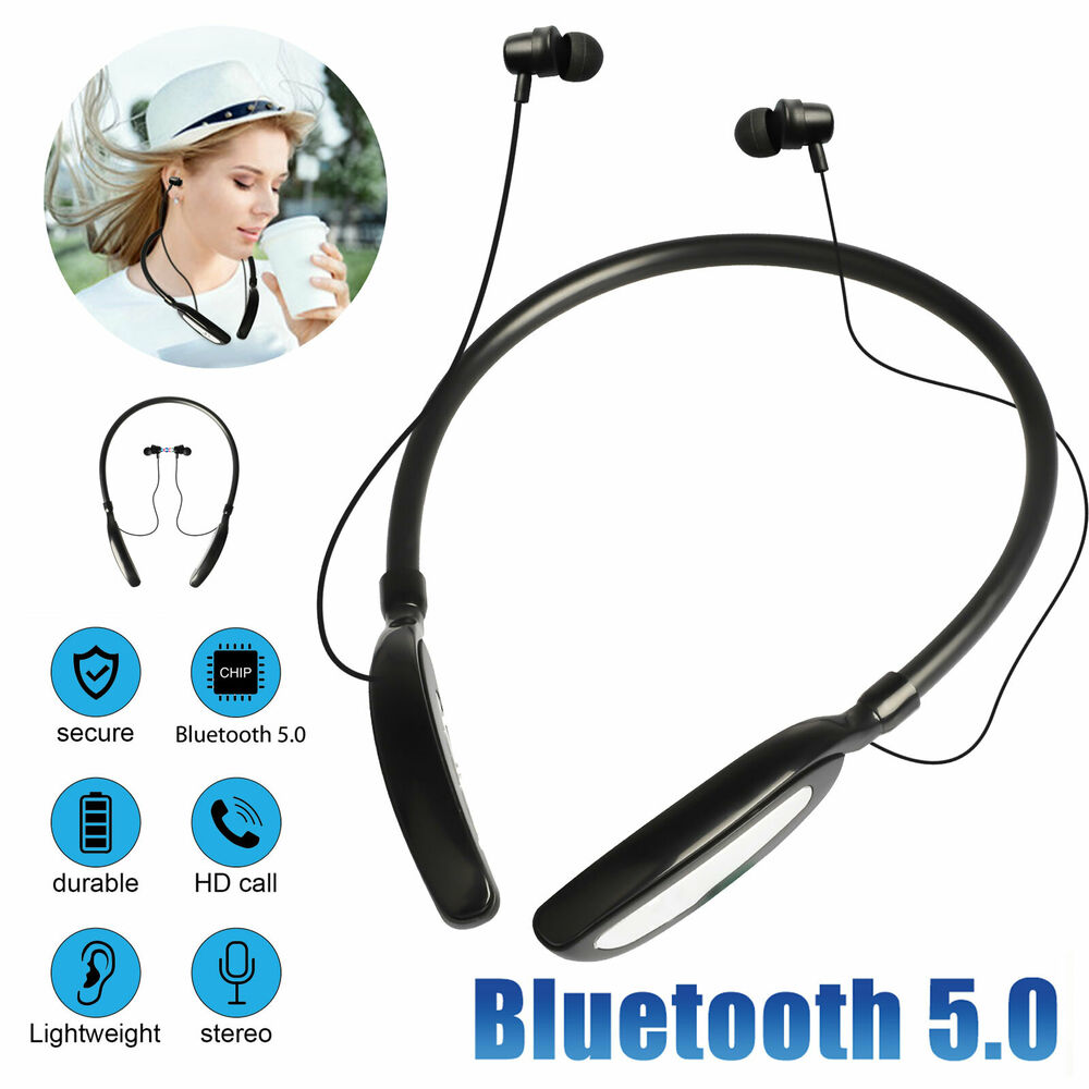 aluminum charging dock station holder stand for iwatch iphone apple watch new ebay. Black Bedroom Furniture Sets. Home Design Ideas