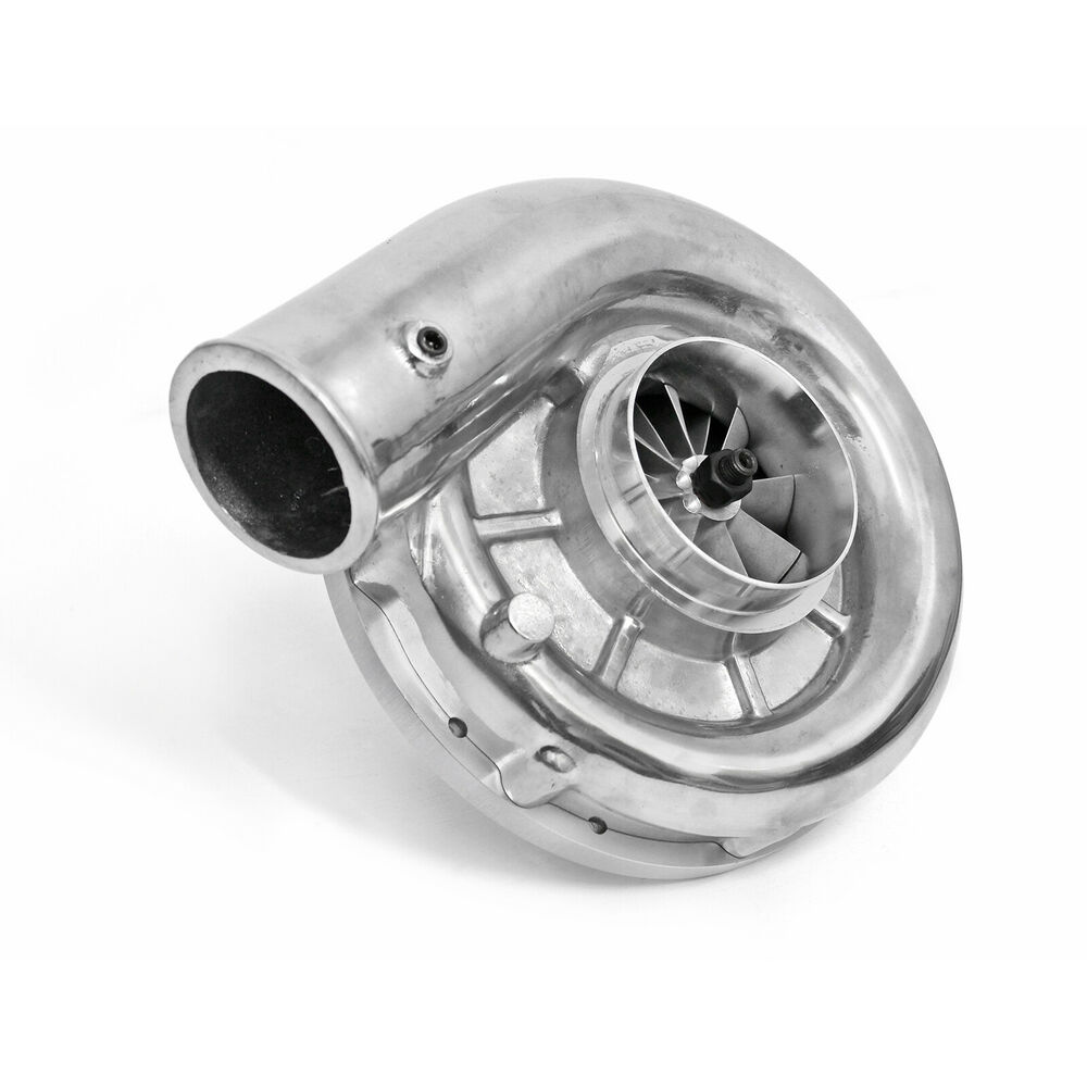 Blower Supercharger For Sale: P-2 Centrifugal Supercharger Without Gearbox