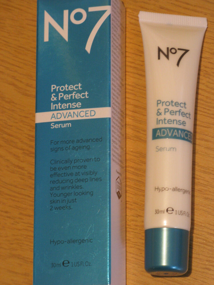 protect and perfect intense advanced