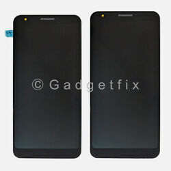 Kyпить US For Google Pixel 2 3 3A 4 4A 5 XL OLED LCD Screen Touch Screen Digitizer Lot на еВаy.соm