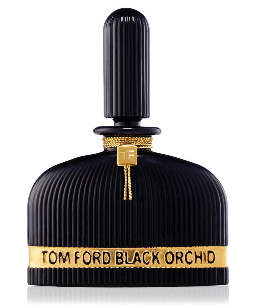 new tom ford black orchid perfume lalique edition 15 ml. Black Bedroom Furniture Sets. Home Design Ideas