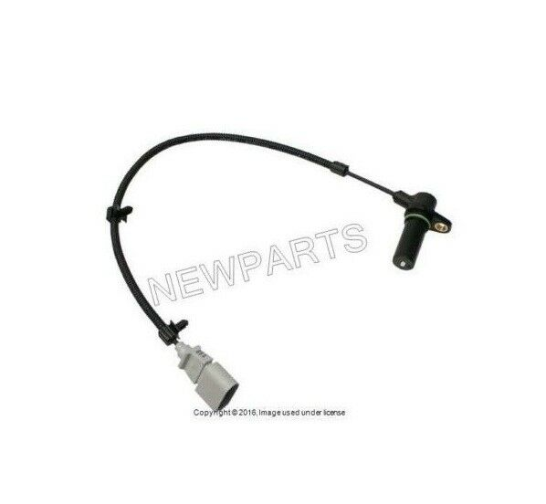 OEM Crankshaft Position Eng Speed Sensor For VW Beetle