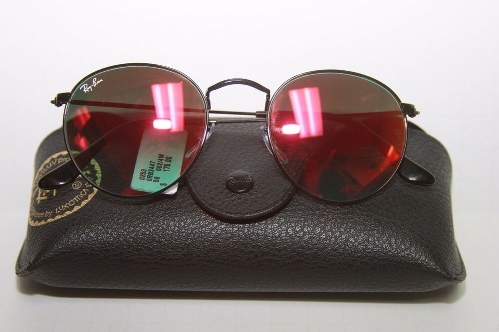 56a53834ea2ce ray ban sunglasses prices in saudi arabia dillards ray bans on sale