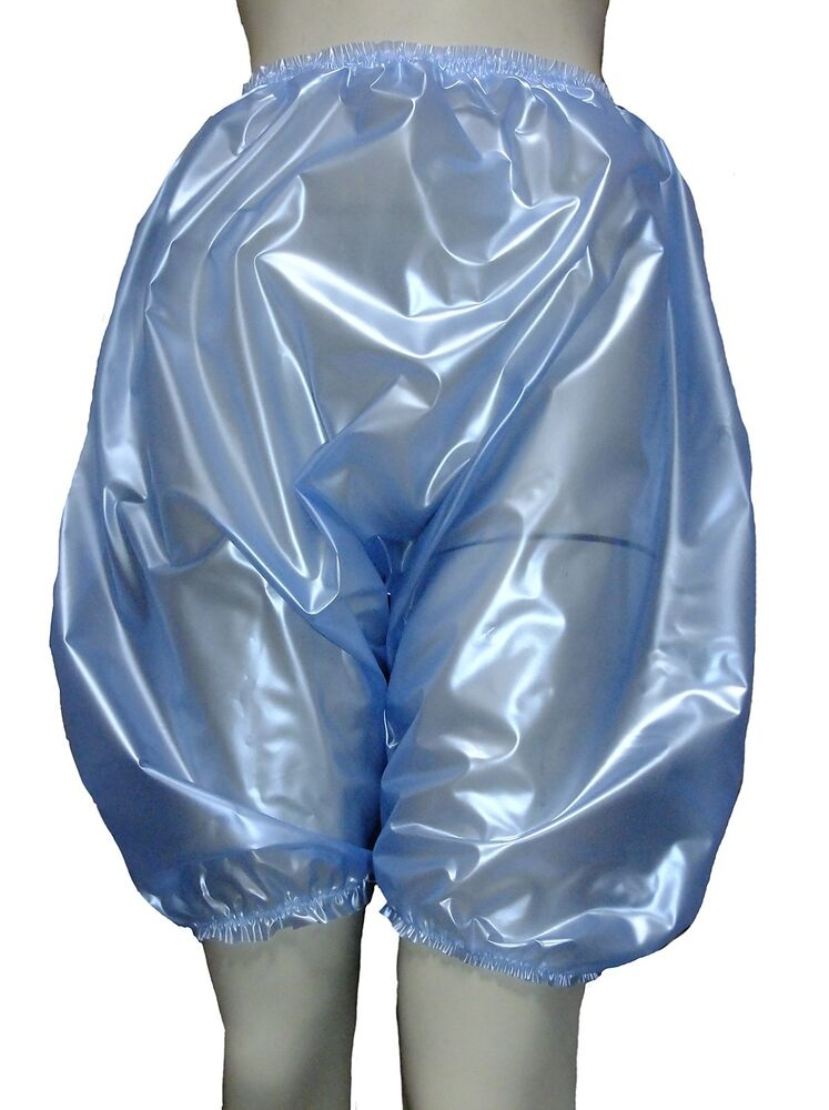 pvc adult baby clothes