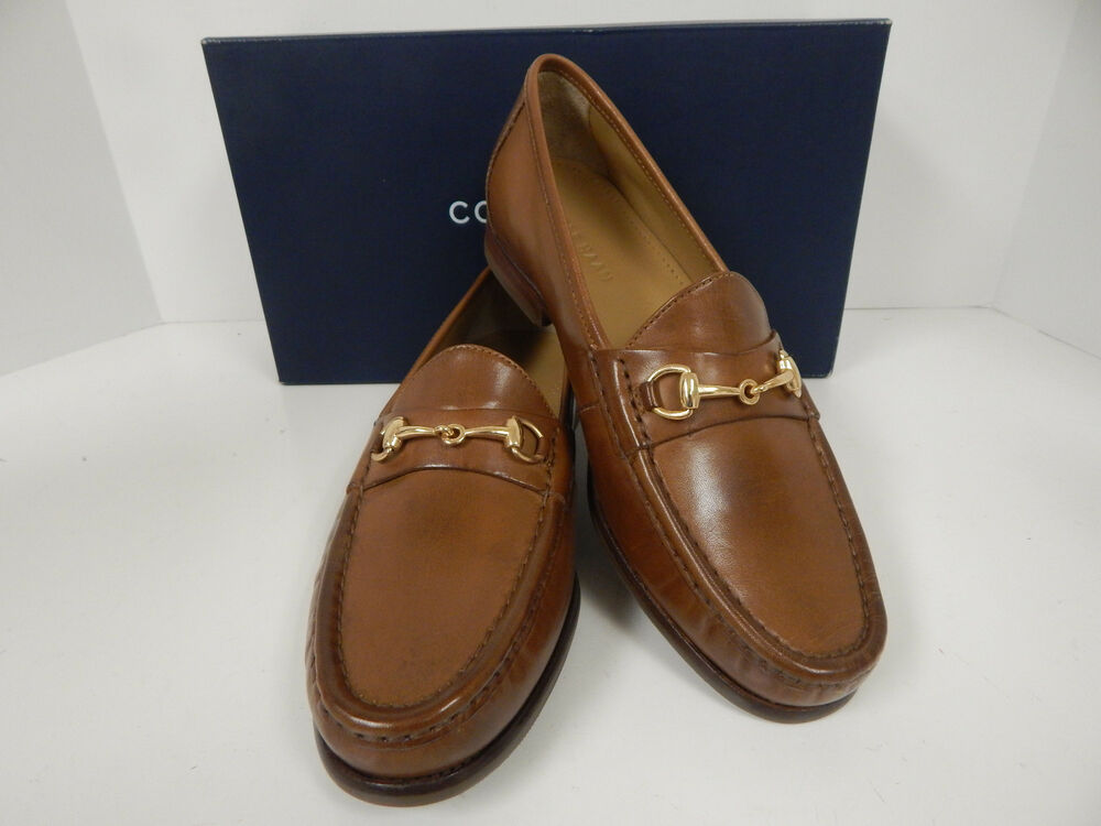 Ebay Mens Shoes Cole Haan