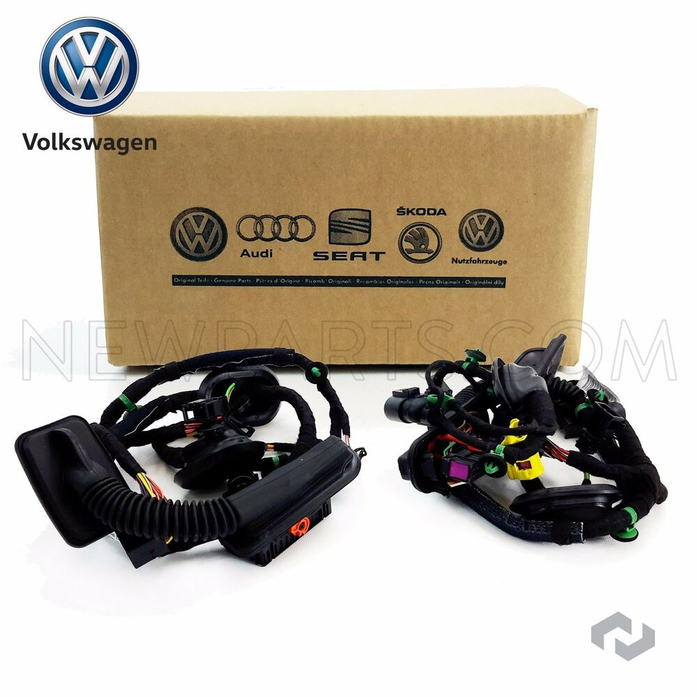 2006 Vw Jetta Driver Door Wiring Harness Diagram Libraries Cracked Wire Replacement Mk5 Tdi Forum Library2006