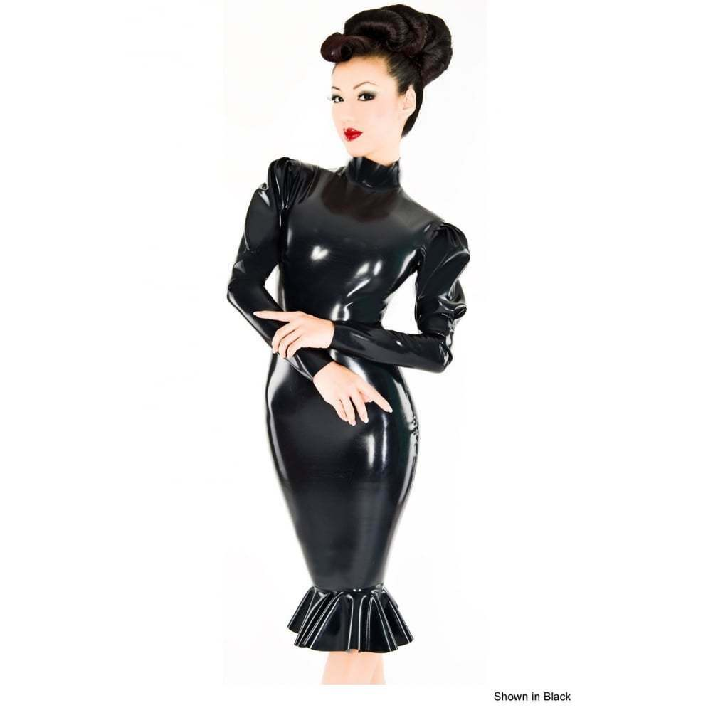 gummi rubber latex