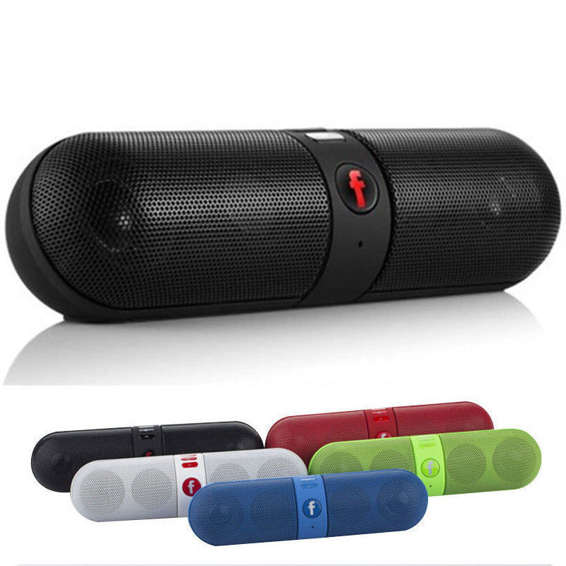 wireless speakers for iphone mini bluetooth wireless speaker shockproof fm stereo for 16523