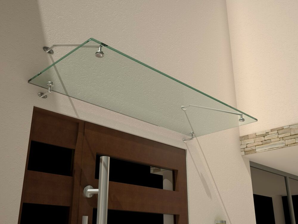 how to clean a fibre glass canopy