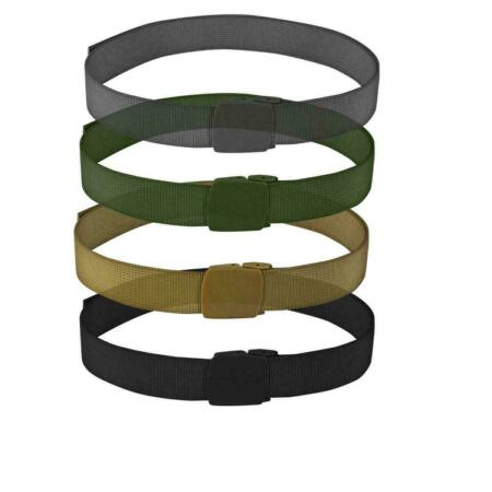 img-Viper Airsoft Tactical Speed Belt VBELSP 40mm QR Army Style Fits up 50