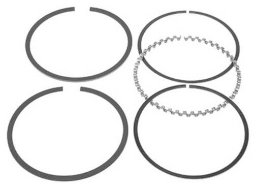Perfect Circle Piston Ring Set 50564cp