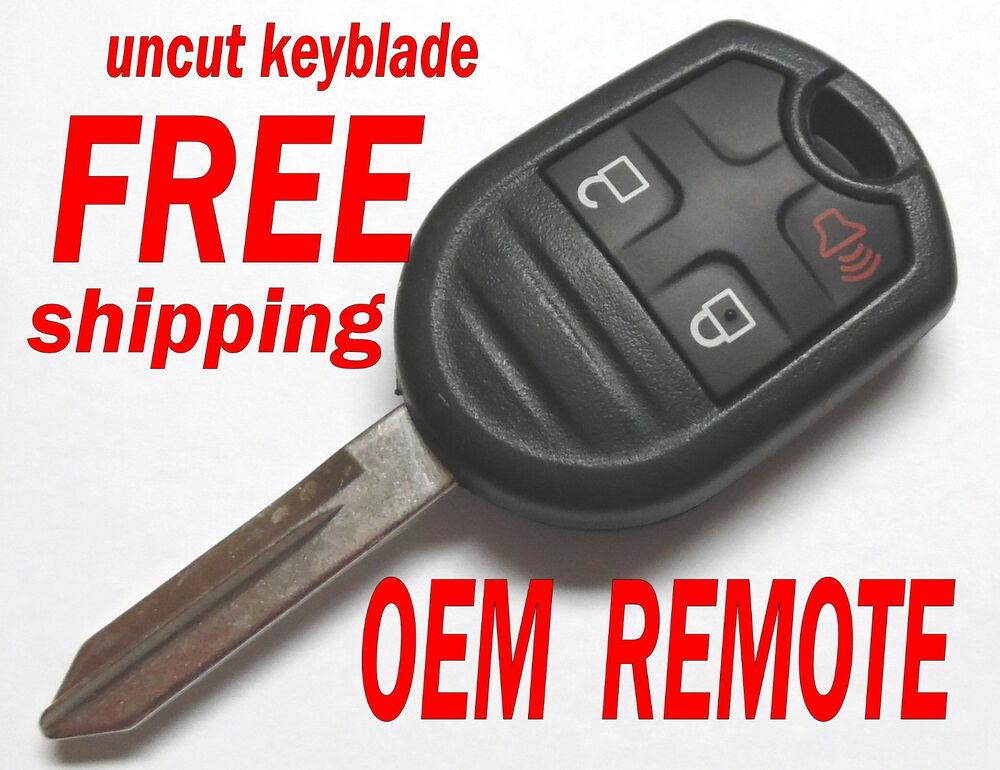 new oem 2011 2012 2013 2014 ford f 150 f 250 keyless. Black Bedroom Furniture Sets. Home Design Ideas