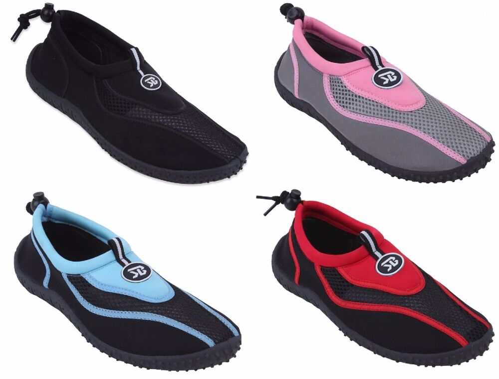 Women S Athletic Water Shoes
