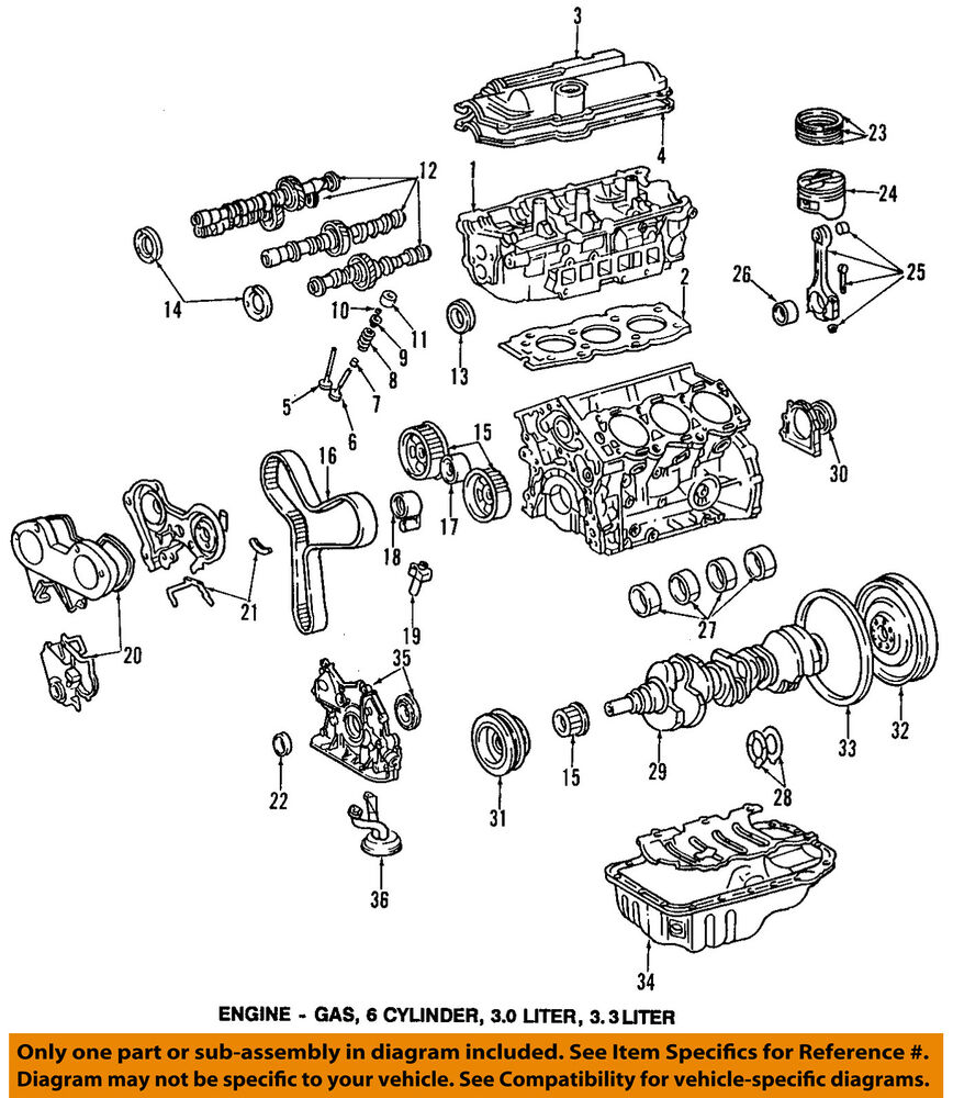 Camry Timing Belt Diagram As Well 2001 Toyota Camry V6 Timing Belt