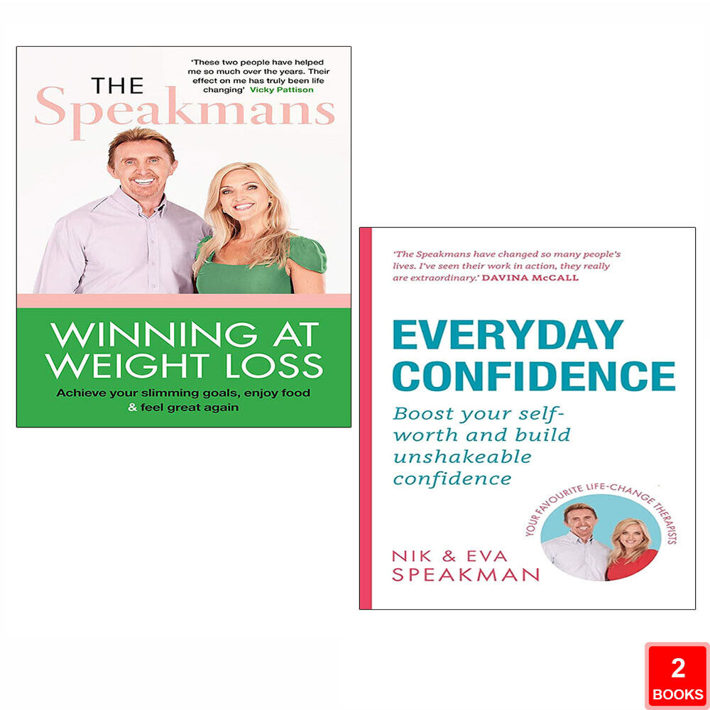 Slimming world free foods and skinny low calorie recipe collection 6 books set 9789123583638 ebay slimming world free foods and skinny low calorie recipe collection 6 books set 9789123583638 ebay forumfinder Image collections