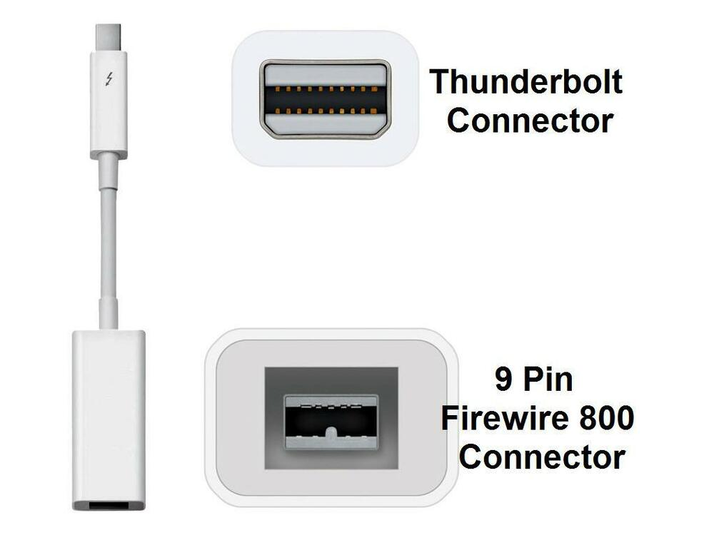 Wonderful Firewire 400 Adapter Images - Electrical and Wiring ...