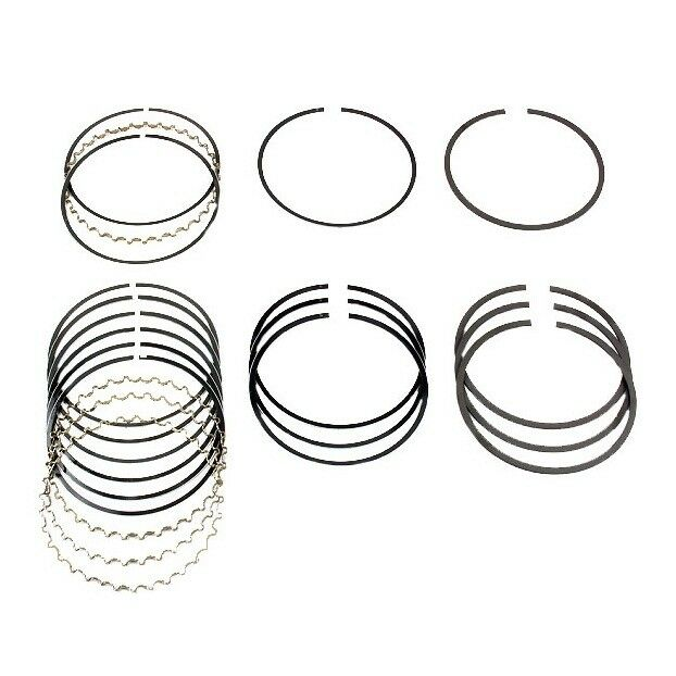 subaru xt gl best place to find wiring and datasheet resources Mazda RX for engine piston ring set for subaru dl gl gl 10 loyale rx standard xt npr