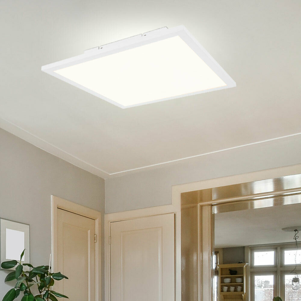 stereo cd player m dchen musik anlage pink radio aux. Black Bedroom Furniture Sets. Home Design Ideas