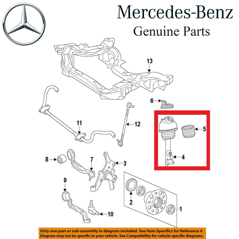 Excellent mercedes parts diagram pictures best image for Mercedes benz tracking system