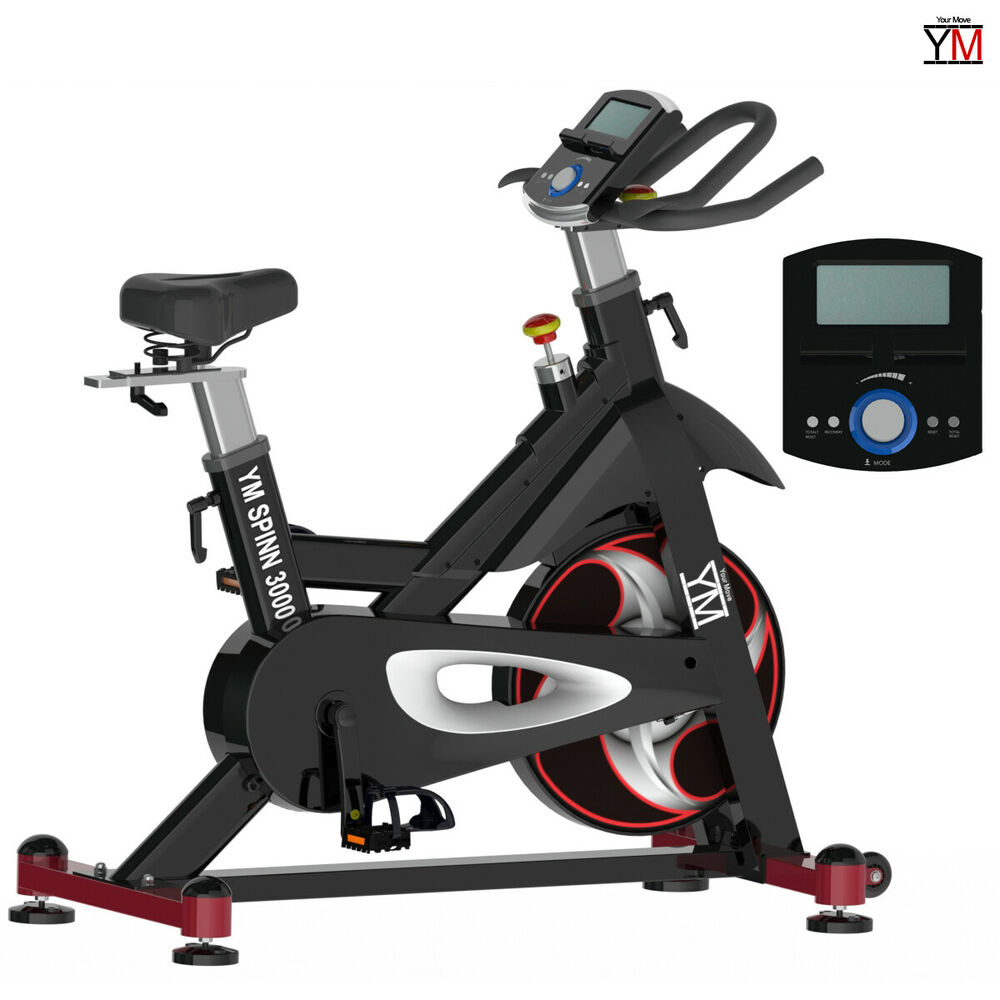 Bluetooth Iphone Spinning Gear Nuance Bluetooth Wireless Headset Bluetooth Car First Plantronics Bluetooth Pairing M70: BICI DA SPINNING BIKE MAGNETICA YM CARDIO SPINBIKE