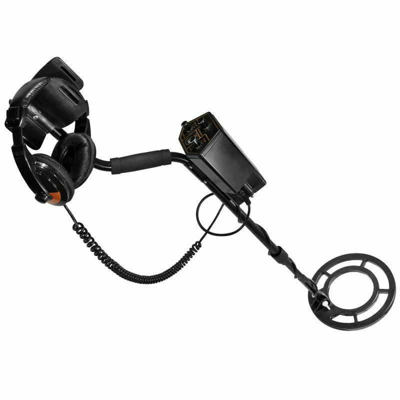 winbest premiere edition underwater metal detector be11924 ebay 9 Volt LED Flashlight details about winbest premiere edition underwater metal detector be11924