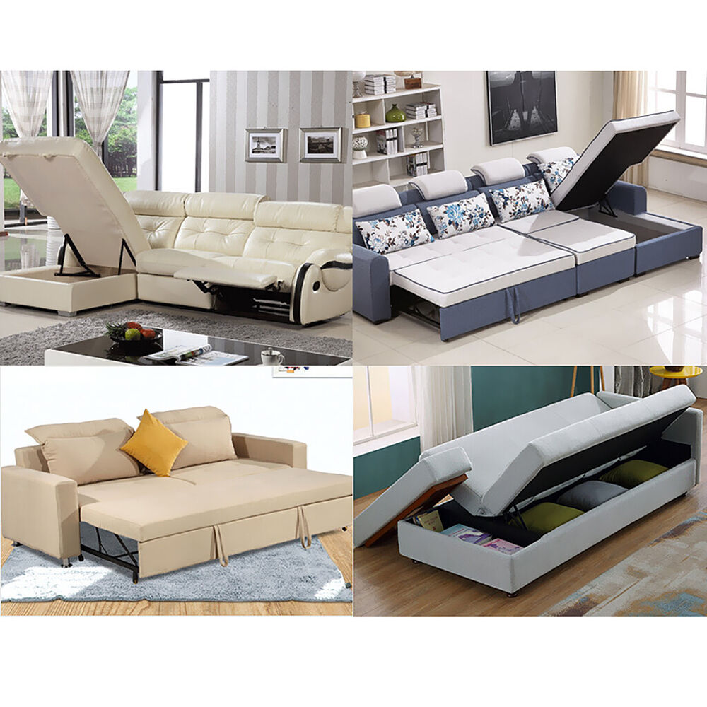 Lift Up Bed Sofa Mechanism Hardware Fitting Furniture