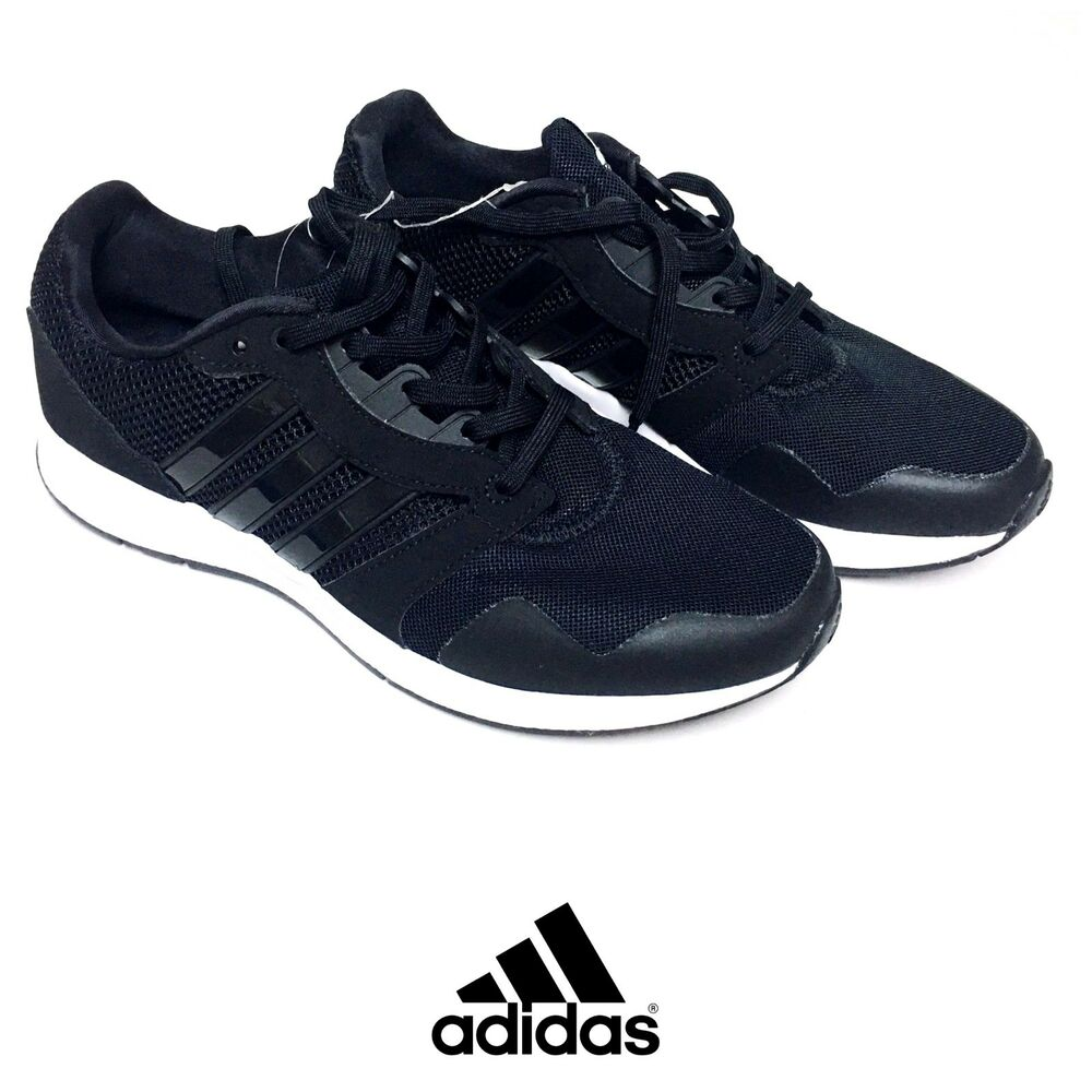 Adidas Men's ShoesUs M BlackFree 8 16 Equipment 5 Running PZXukOi