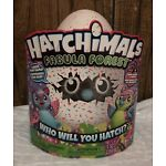 NEW Hatchimals Fabula Forest Hatching Egg with Interactive Tigrette