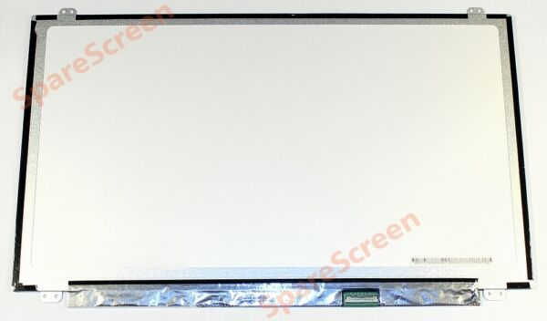 NT156WHM-N42 V8.0 LCD Display Schermo Screen 15.6
