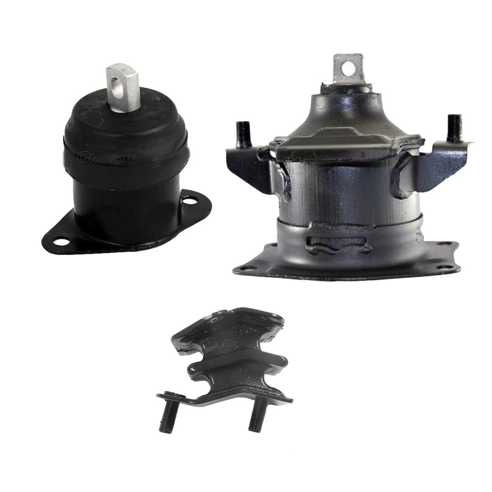 For 04-06 Acura Tl Base 3.2L Auto Engine Motor & Trans
