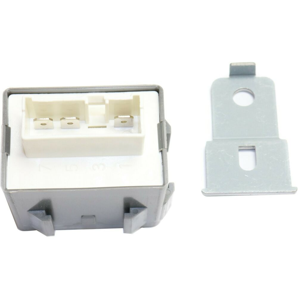 MAIN-RELAY ACURA INTEGRA 94-01 HONDA CIVIC-DEL SOL 92-00