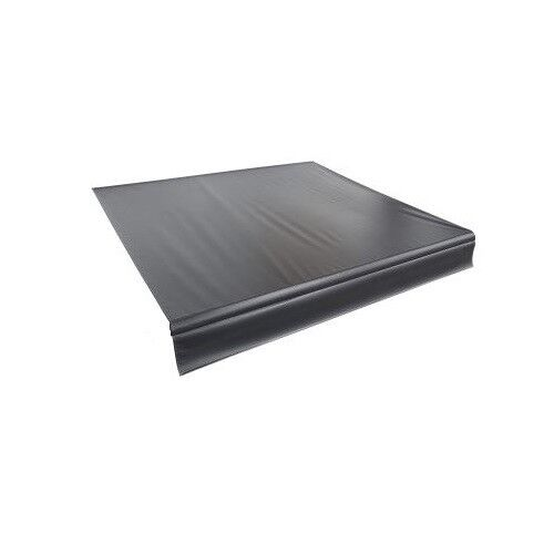 Dometic A&E 10.5' Black Universal Awning Canopy ...