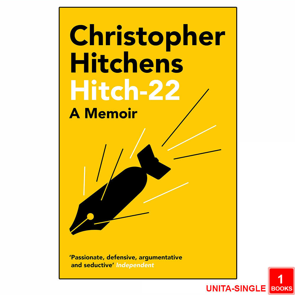 Elly Griffiths Collection 3 Books Set Room Full of Bones Dying Fall Outcast  NEW 9789123677184 | eBay