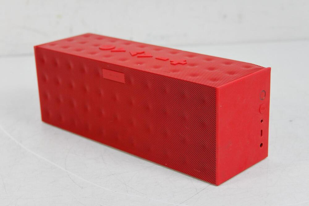 Jawbone Jambox Instructions Gallery Instructions Examples In English