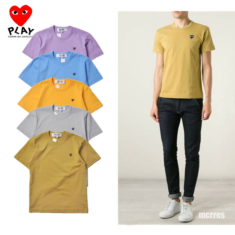 78ffdb9f86b Details about Mens Women Crew Neck Short Sleeve T-Shirt Slim Fit Casual Solid  Color Unisex Tee