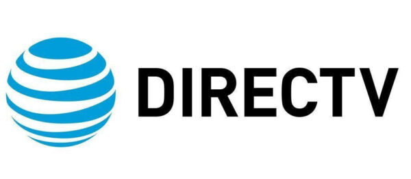 DirectTV   Ultimate 250+ Channels   1 Year   Subscription Warranty-US ONLY!