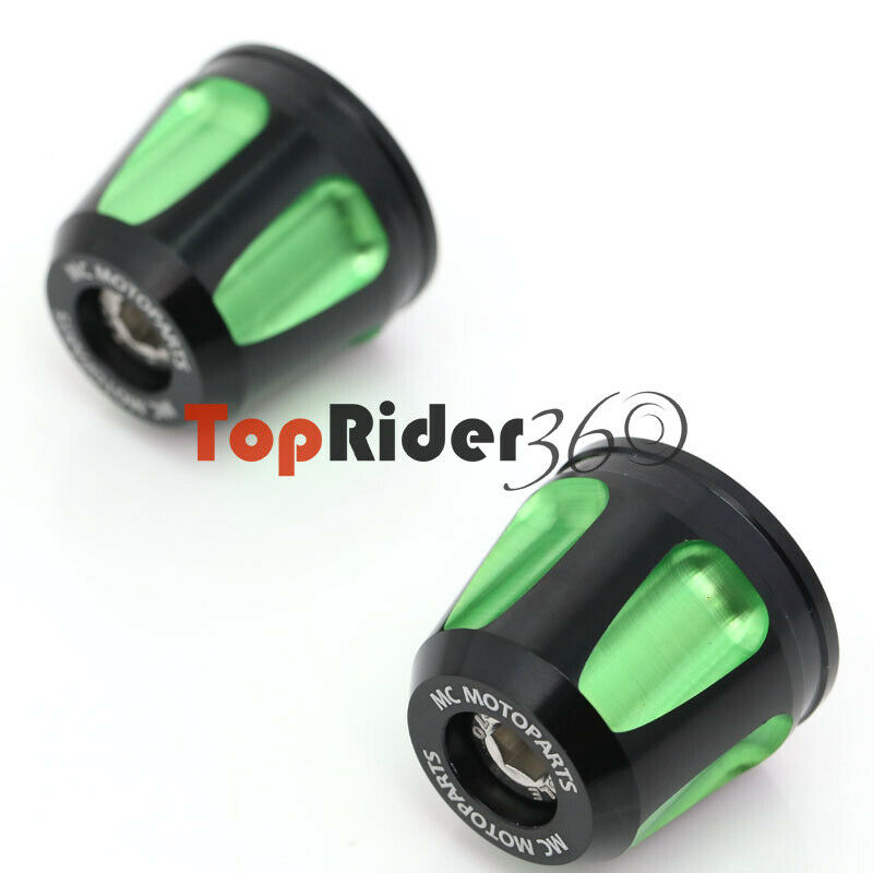 For Kawasaki Z125 Pro Ninja 1000 300 Gr Rd Motorcycle Handle Bar