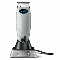 Kyпить Andis Cordless T Outliner Lithium-Ion Trimmer 74000 на еВаy.соm